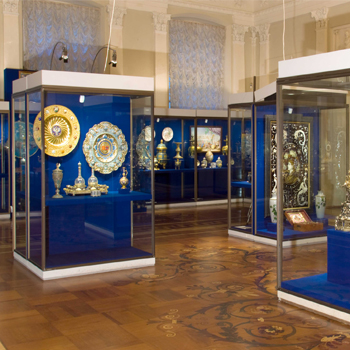 Enamel OF The world Exhibition
