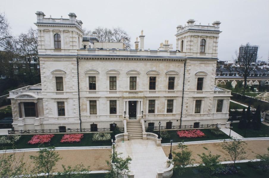 Image Result For Home Design London
