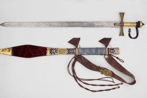 10-sword-c-nour-foundation