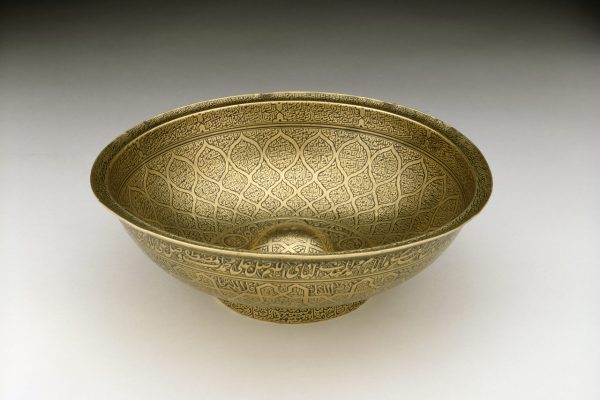14-medicine-bowl-c-ashmolean-museum-university-of-oxford