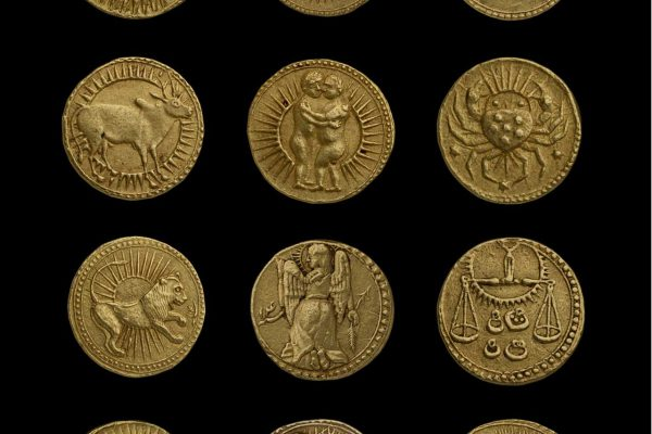 18-zodiac-coins-c-ashmolean-museum-university-of-oxford