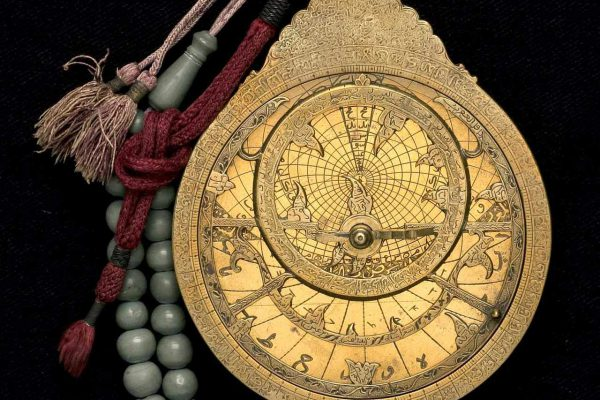 2-astrolabe-c-museum-of-history-of-science-university-of-oxford