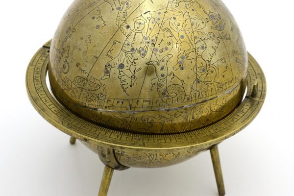 3-celestial-globe-c-museum-of-history-of-science-university-of-oxford